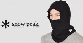 snow-peak-black-mezashi-balaclava-black-product-1-754940647-normal